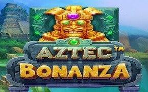 aztec bonanza news